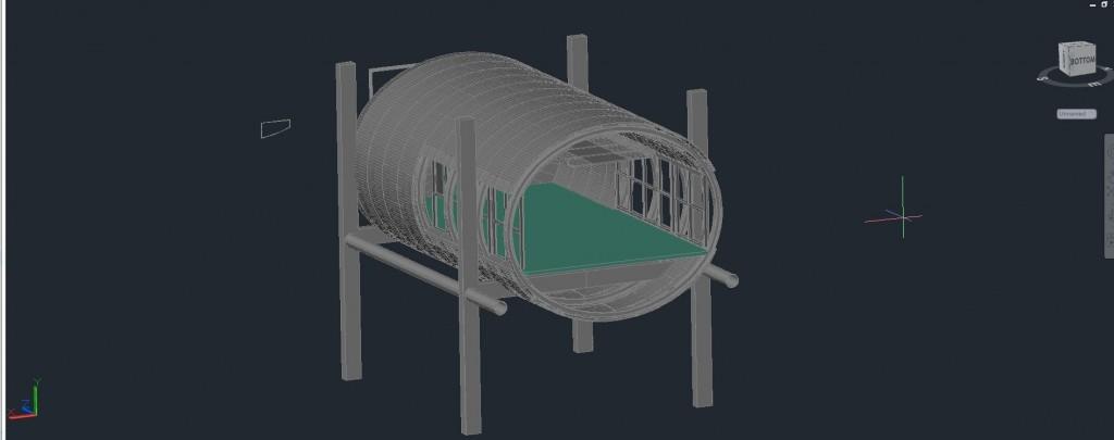 proiectare tehnologica fatade ventilate (6)