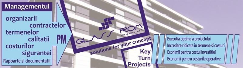 project management fatade ventilate - facade ventilated